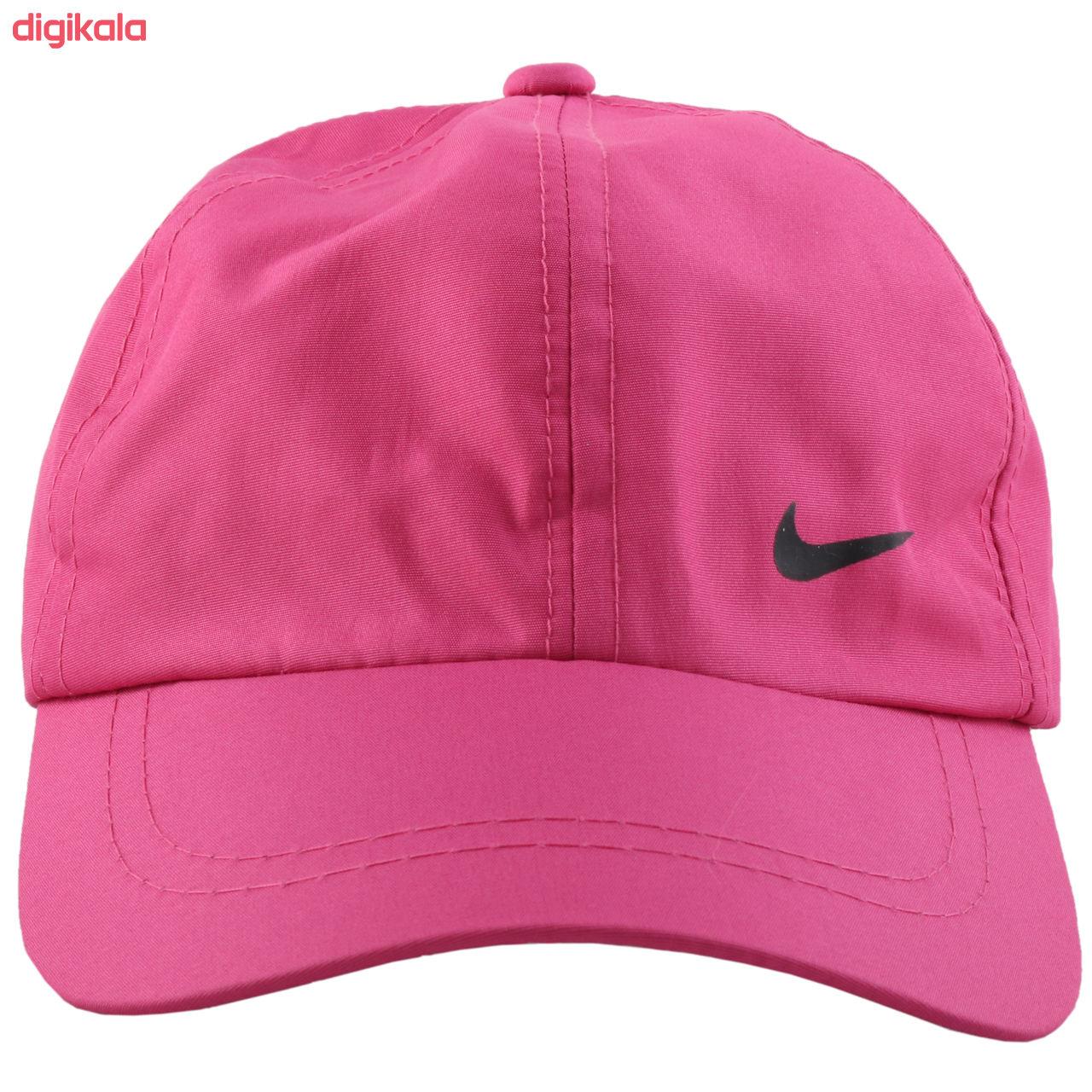 کلاه کپ مردانه مدل PJ-3219 main 1 1