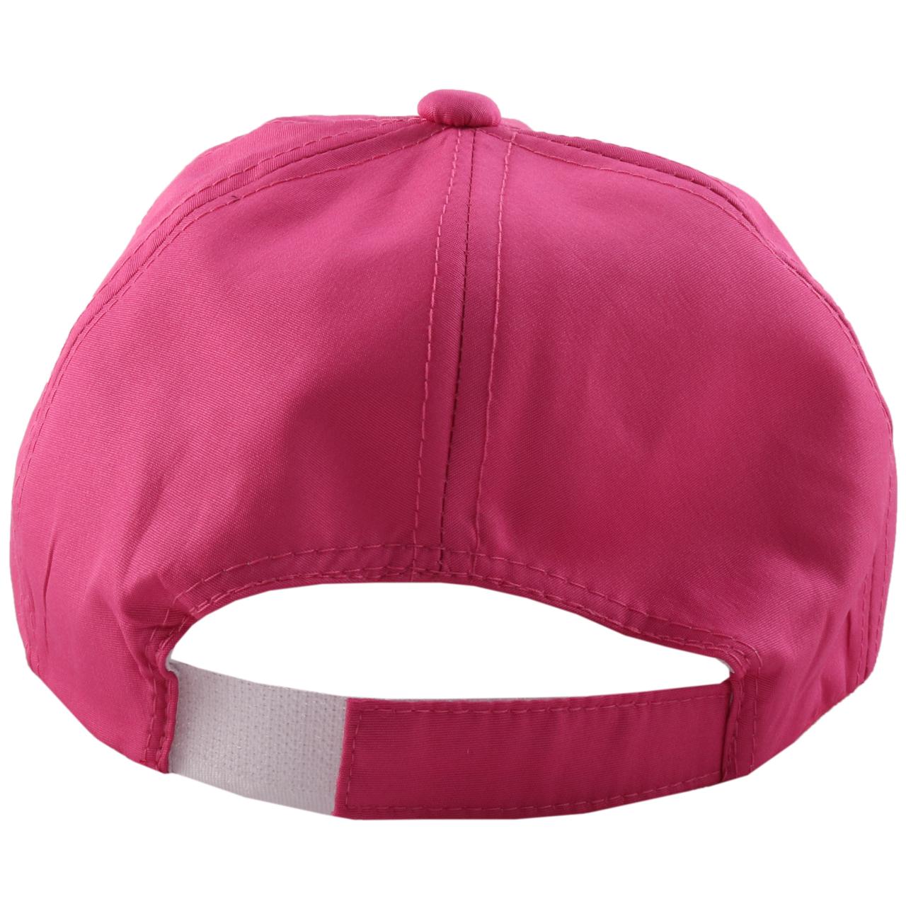 کلاه کپ مردانه مدل PJ-3219 main 1 2