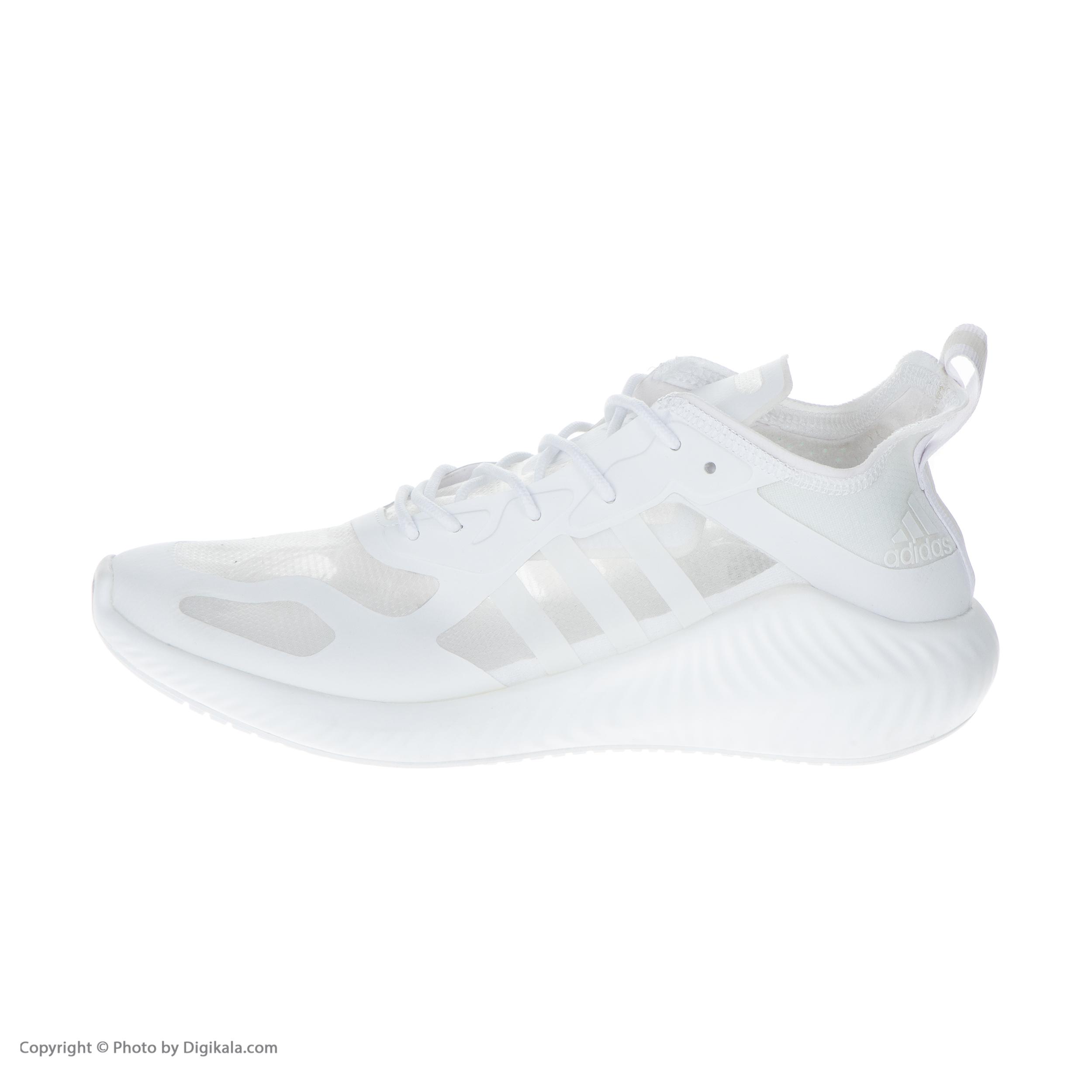 خرید                      کفش  پیاده روی مردانه مدل AlphaBounce ADW