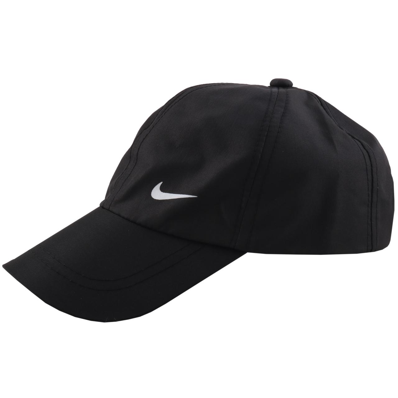 کلاه کپ مردانه مدل PJ-3226