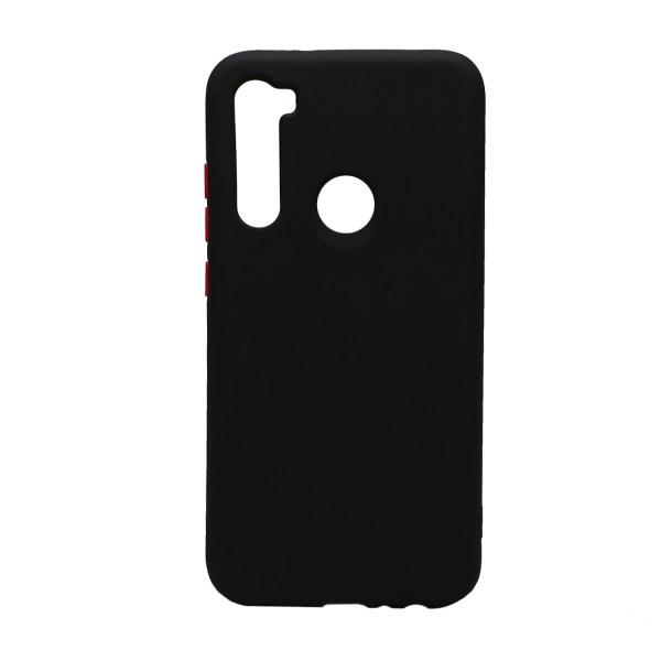 کاور مدل SCN2 مناسب برای گوشی موبایل شیائومی Redmi Note 8