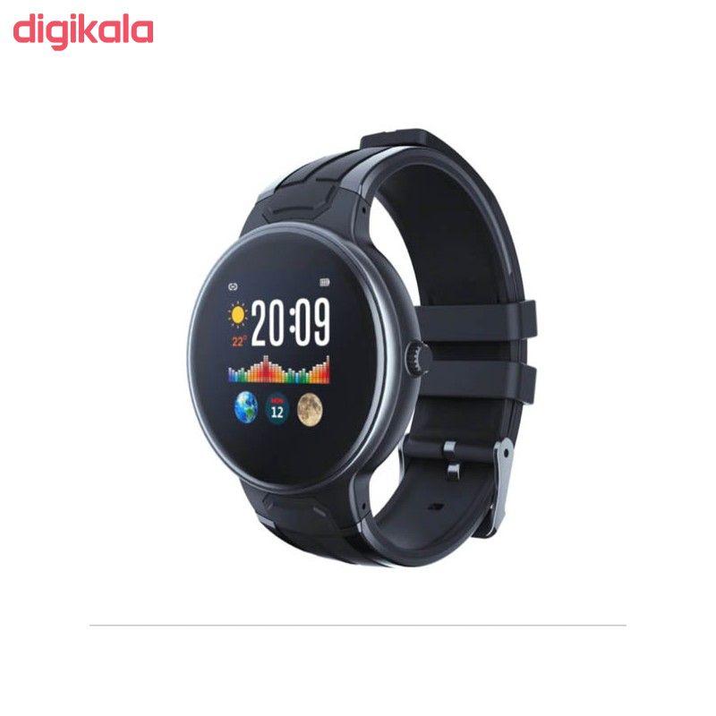 ساعت هوشمند مدل Z8 main 1 5