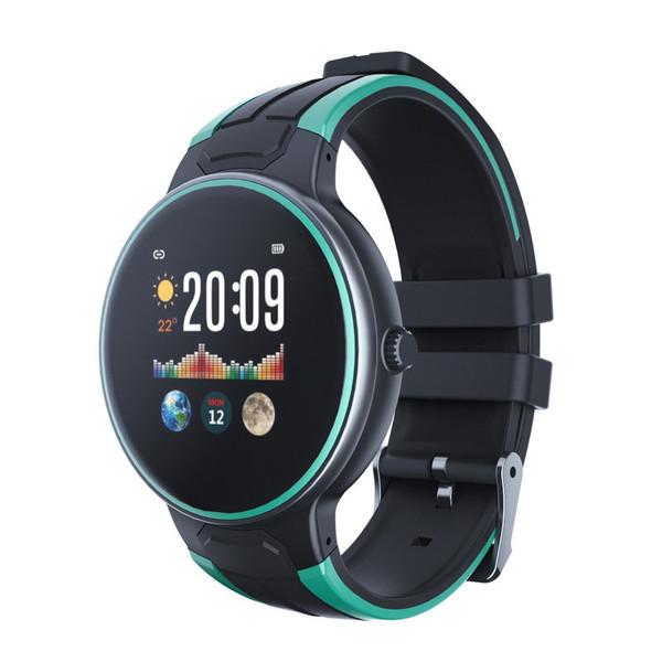 ساعت هوشمند مدل Z8
