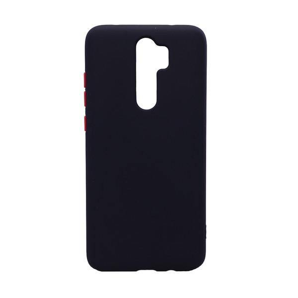 کاور مدل SCN 2 مناسب برای گوشی موبایل شیائومی Redmi Note 8 Pro