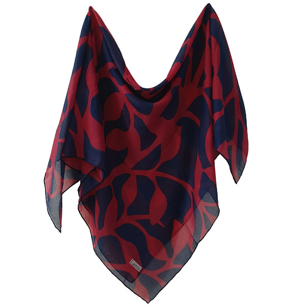 روسری زنانه کد M08