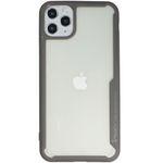کاور مدل S18 مناسب برای گوشی موبایل اپل iphone 11 pro max thumb