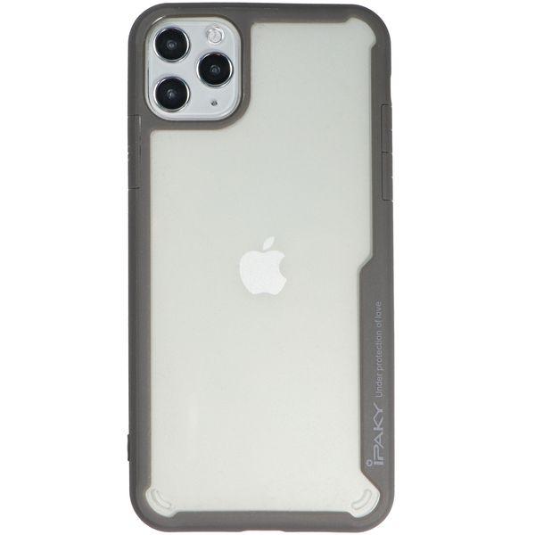 کاور مدل S18 مناسب برای گوشی موبایل اپل iphone 11 pro max