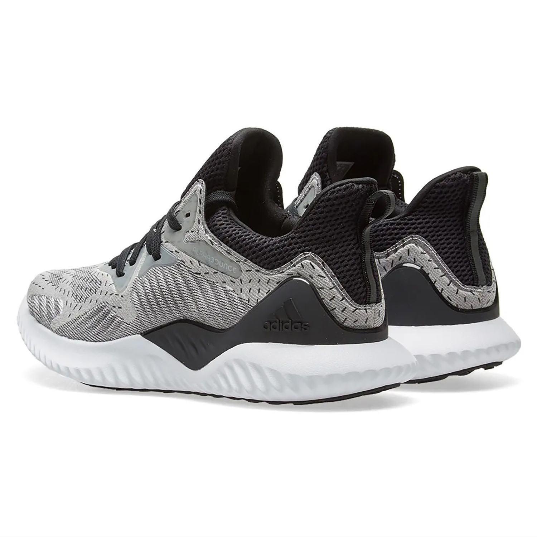 قیمت خرید کفش راحتی مردانه کد alphabounce اورجینال