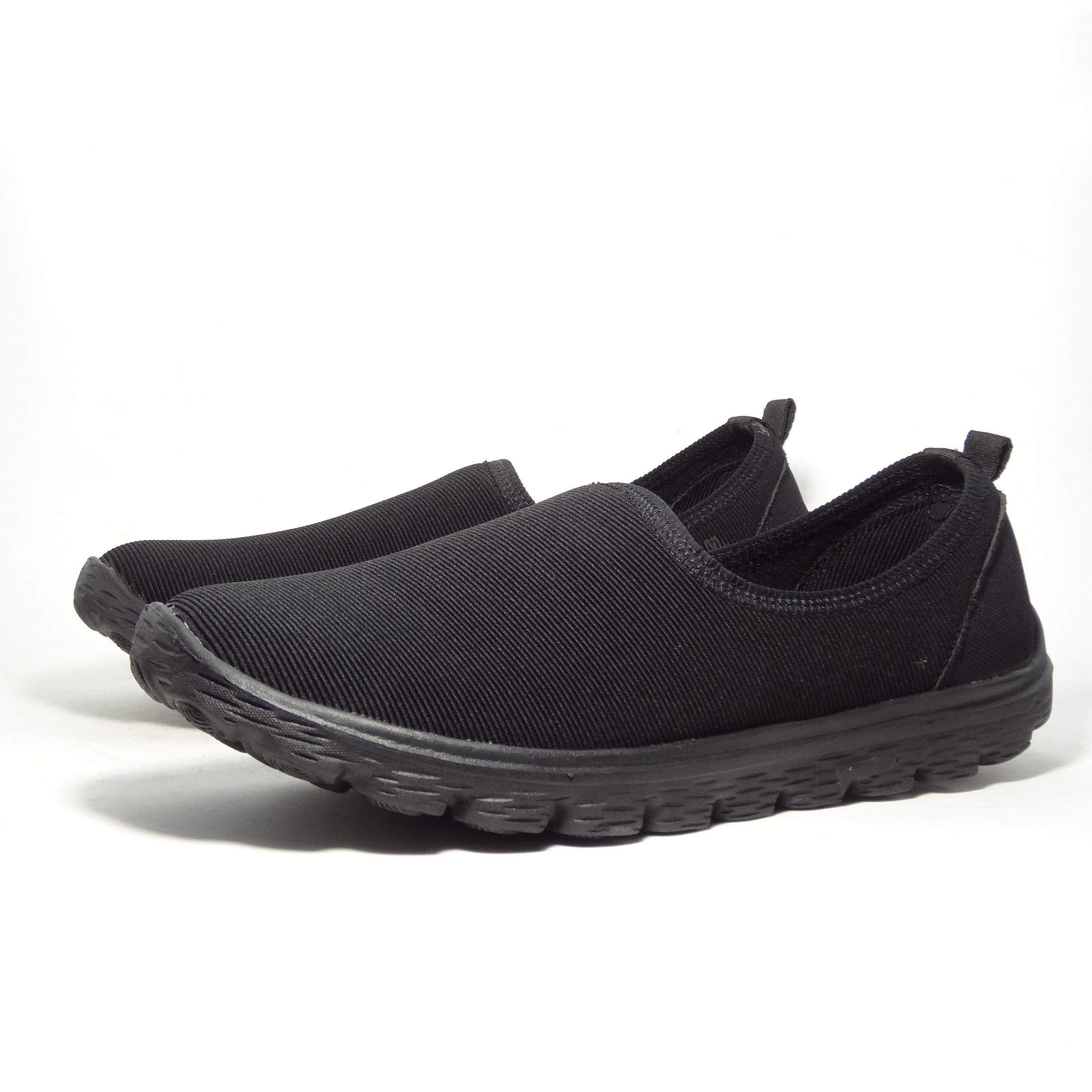 خرید                      کفش  پیاده روی مردانه کد 517
