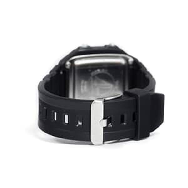 کد تخفیف                                      ساعت مچی دیجیتال مردانه مدل M196J002Y