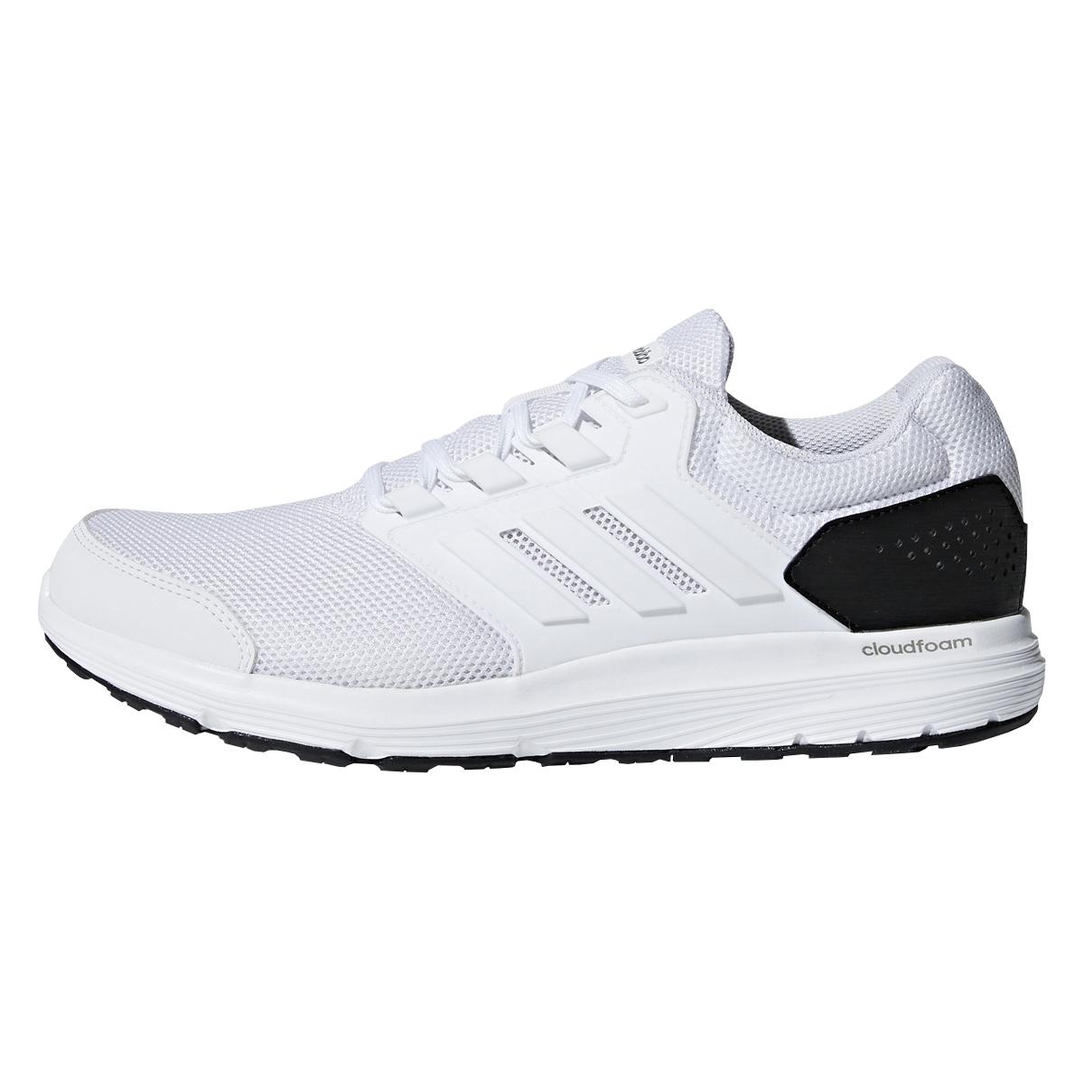 کفش مخصوص پیاده روی مردانه آدیداس مدل CP8824