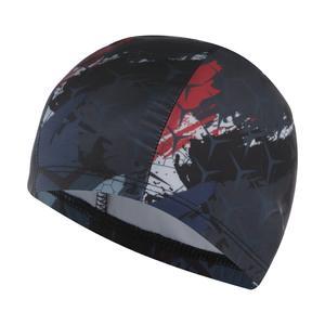 کلاه شنا مدل 6000