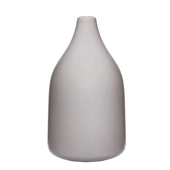 گلدان مدل 14813