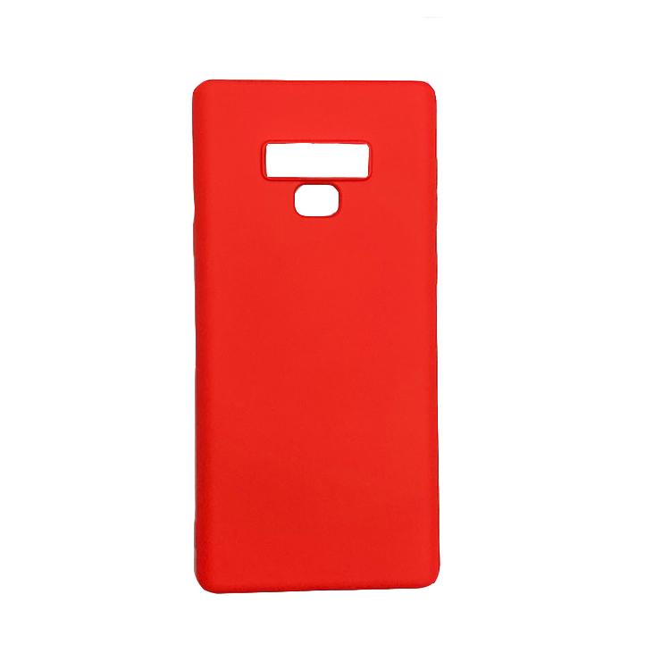 کاور ایکس-لول مدل dynamic مناسب برای گوشی موبایل سامسونگ Galaxy Note 9