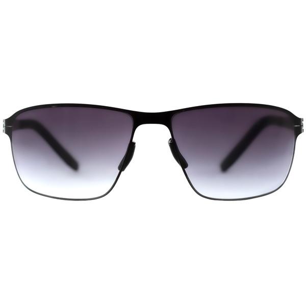 عینک آفتابی مردانه ايس برلین مدل 3007