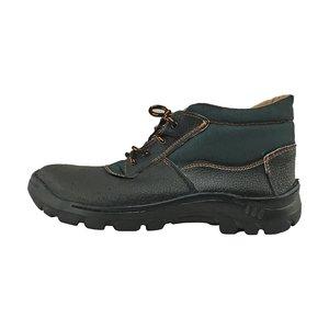 کفش ایمنی کد 1146