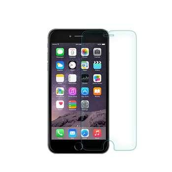محافظ صفحه نمایش شیشه ای نیلکین مدل Amazing H Plus Pro Anti-Explosion مناسب برای گوشی موبایل آیفون 6/6s پلاس