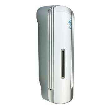 پمپ مایع دستشویی ایمن آب  کد SD1030