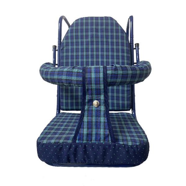 صندلی خودرو کودک  مدل A18