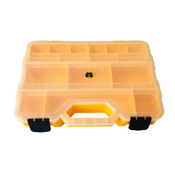 جعبه ابزار مهدوی مدل M21