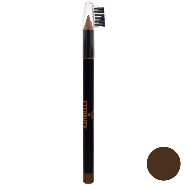مداد ابرو رویال اترنیتی شماره 503