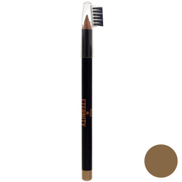 مداد ابرو رویال اترنیتی شماره 506