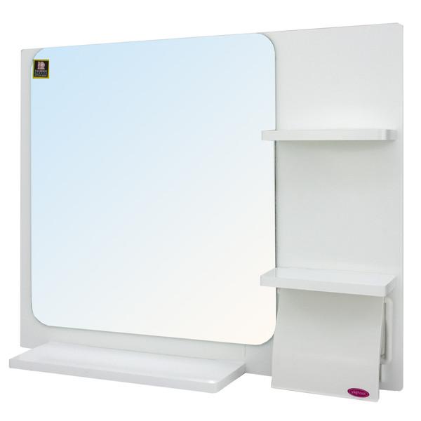 ست آینه و باکس یاقوت مدل 110