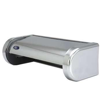 پایه رول دستمال اطلس مدل 020