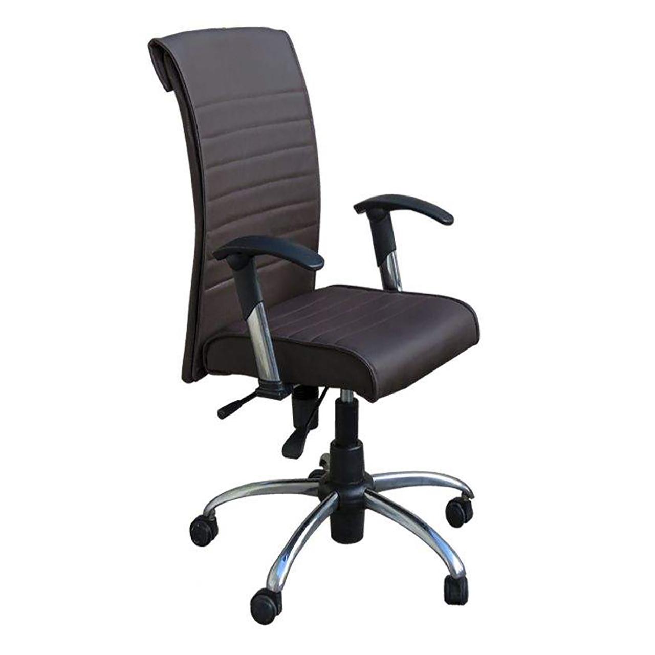 صندلی کارمندی مدل 700