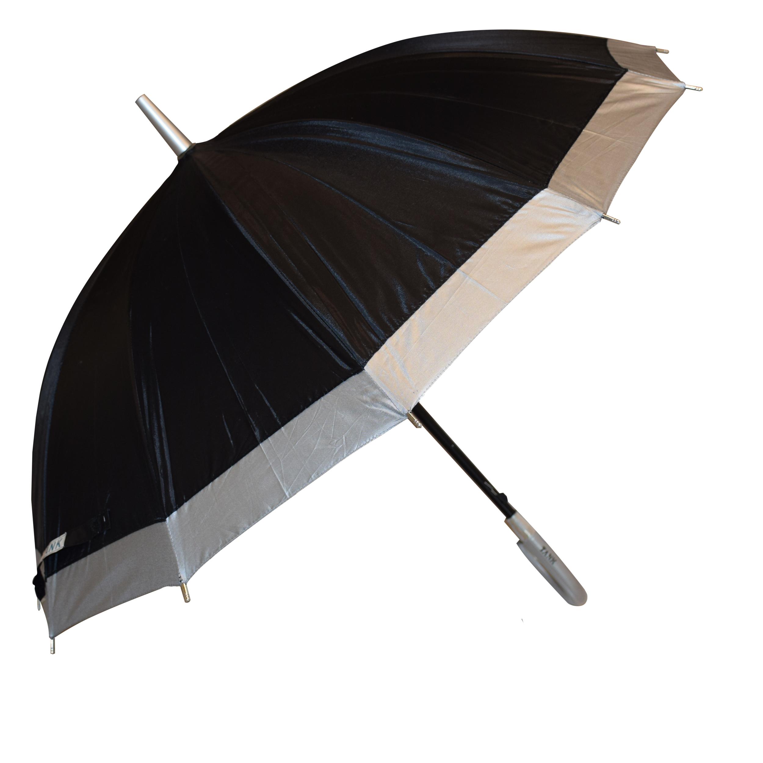 چتر تانک مدل 006