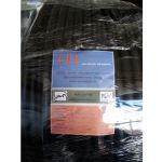 شلنگ آبیاری قطره ای ایران دریپ کد IPI16