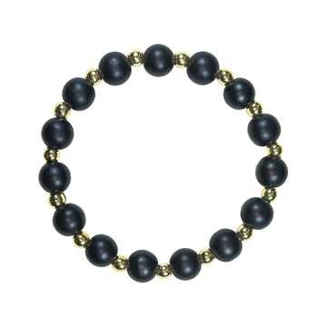 دستبند دخترانه کد PT212