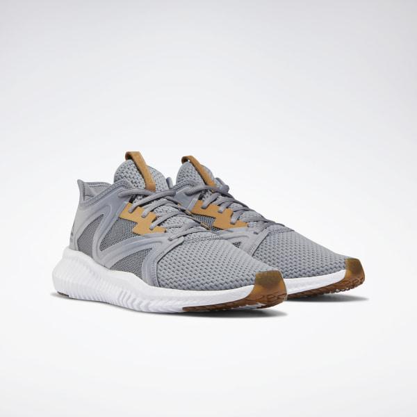 کفش مخصوص دویدن مردانه ریباک مدل DV6001