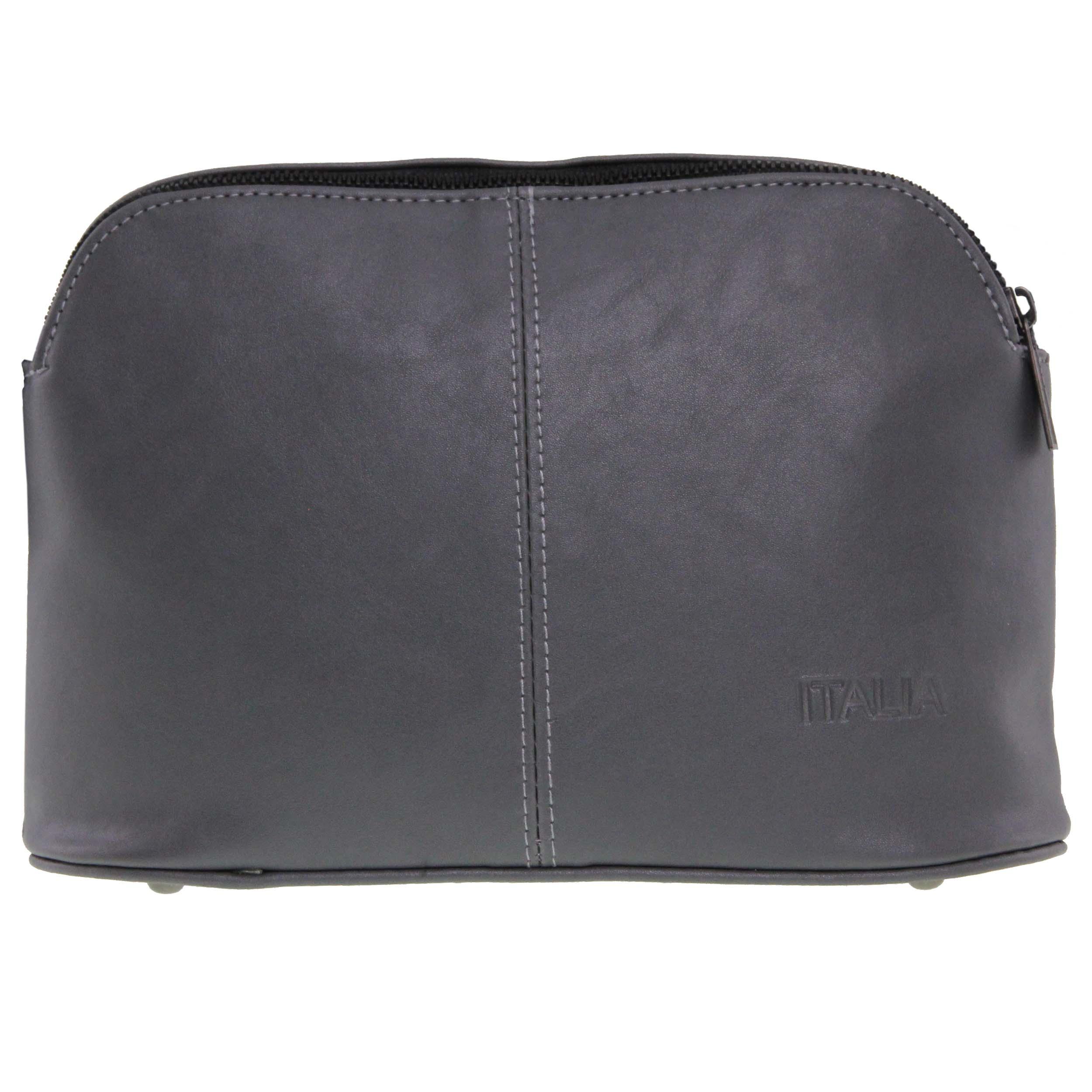 کیف دوشی زنانه کد IT02