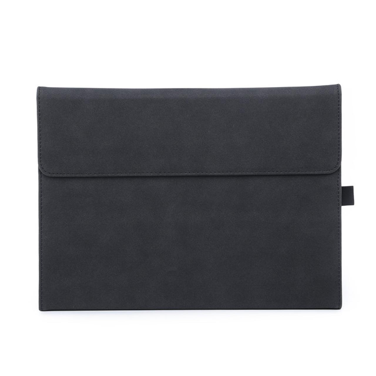 کیف کلاسوری مدل TCM-S47 مناسب برای تبلت مایکروسافت Surface Pro 4 / 5 / 6 / 7