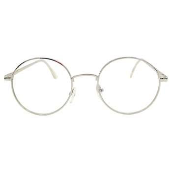 فریم عینک طبی مدل D2098