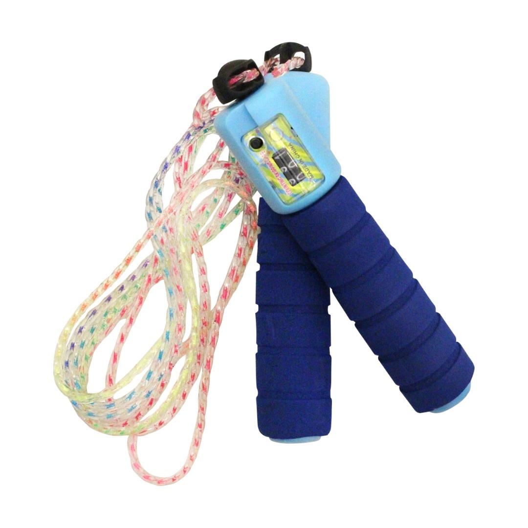 طناب ورزشی مدل 3341
