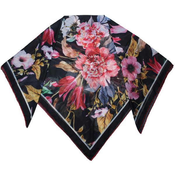 روسری زنانه آسلابل مدل AL013