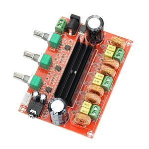 ماژول آمپلی فایر مدل XH-M139