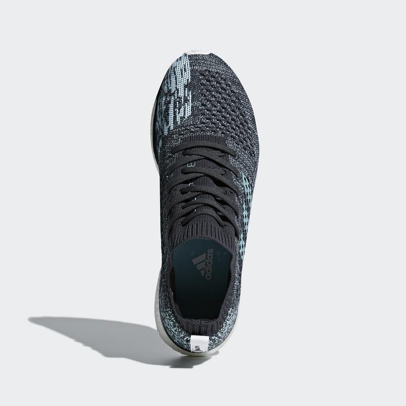کفش مخصوص دویدن آدیداس مدل Adizero Prime Parley DB1252