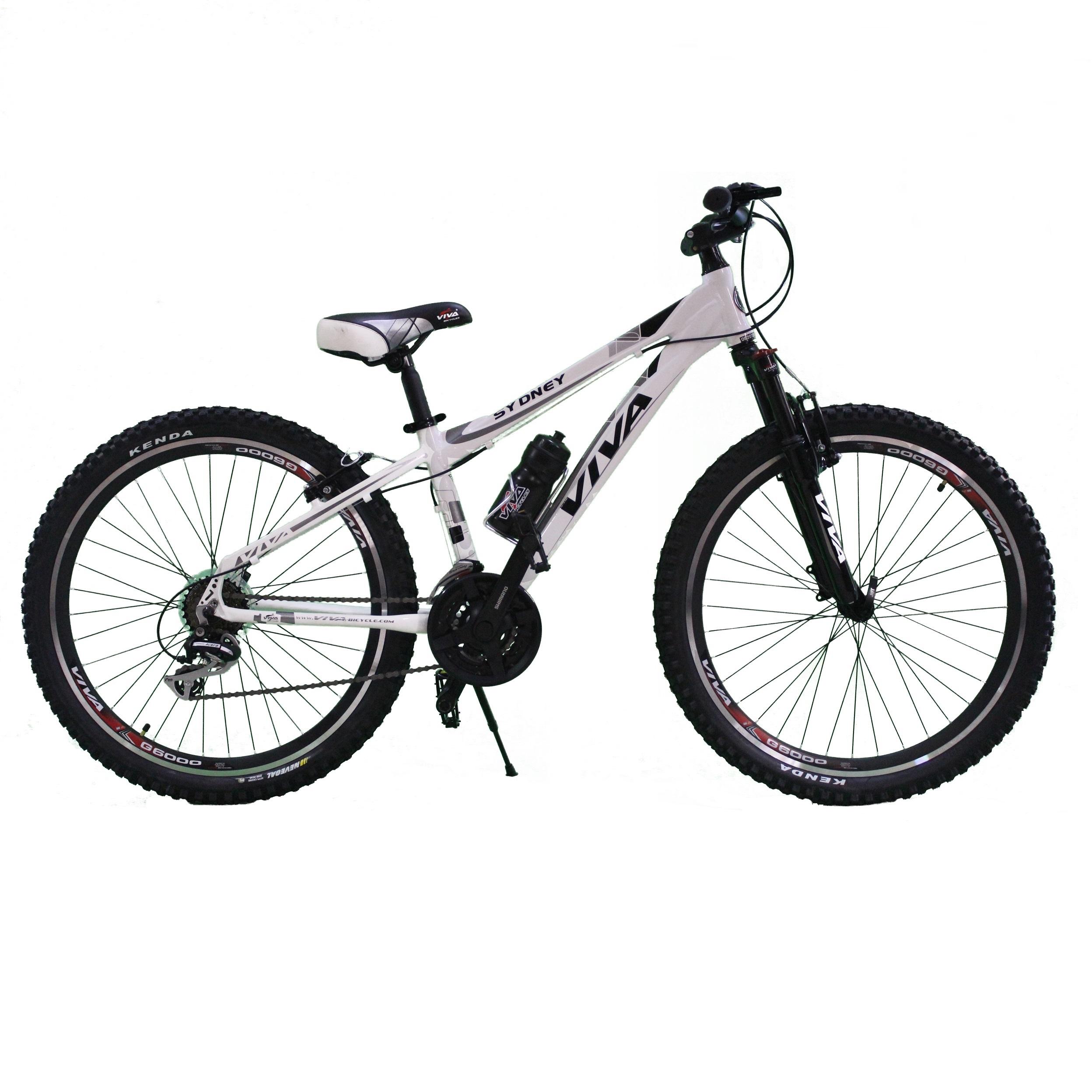 دوچرخه کوهستان ویوا مدلSYDNEY سایز 26