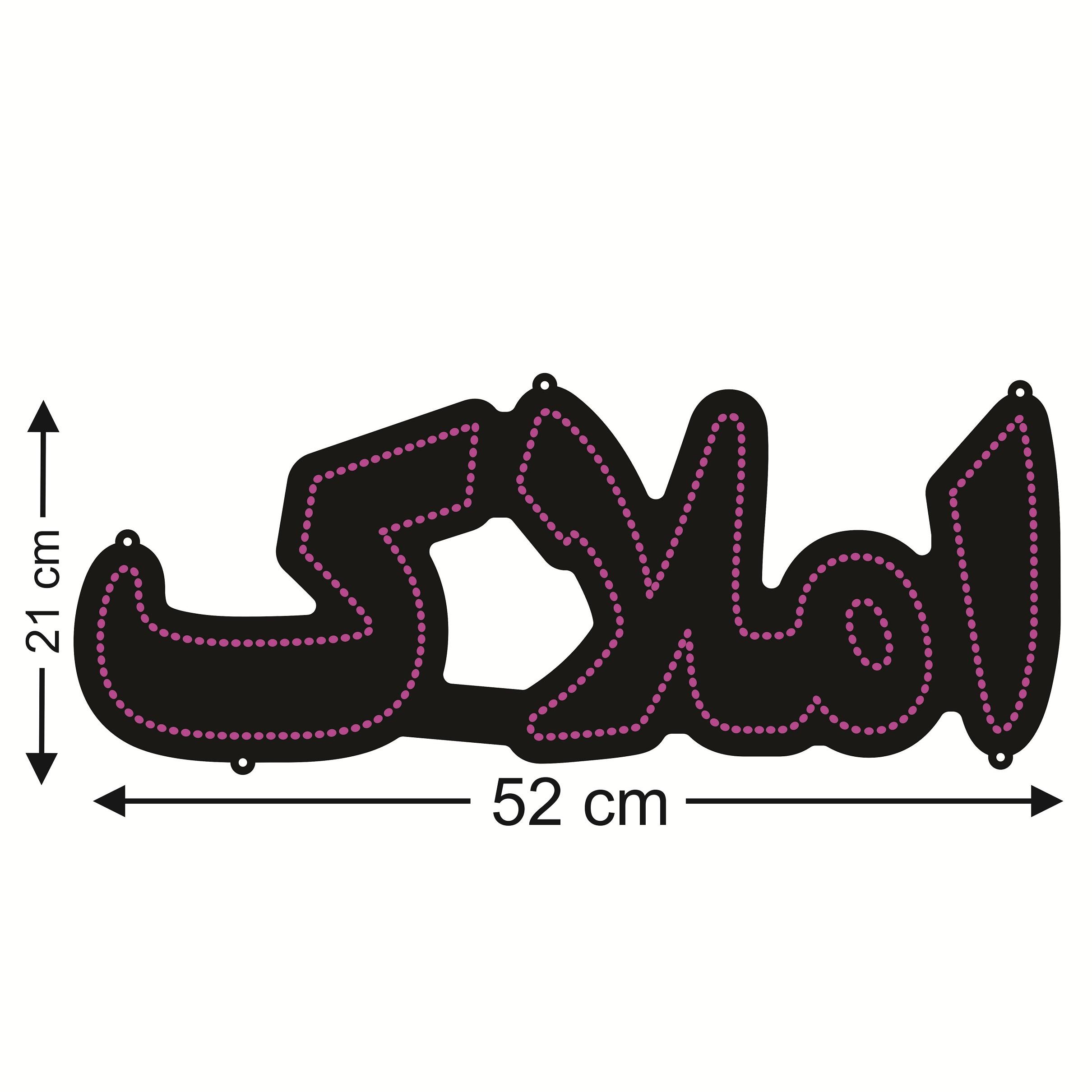قیمت                      تابلو ال ای دی طرح املاک کد ۳۴۹