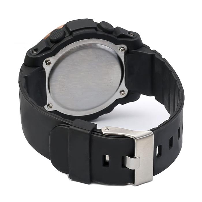 ساعت مچی دیجیتال مردانه مدل  AD 2271 - ME-RZ             قیمت