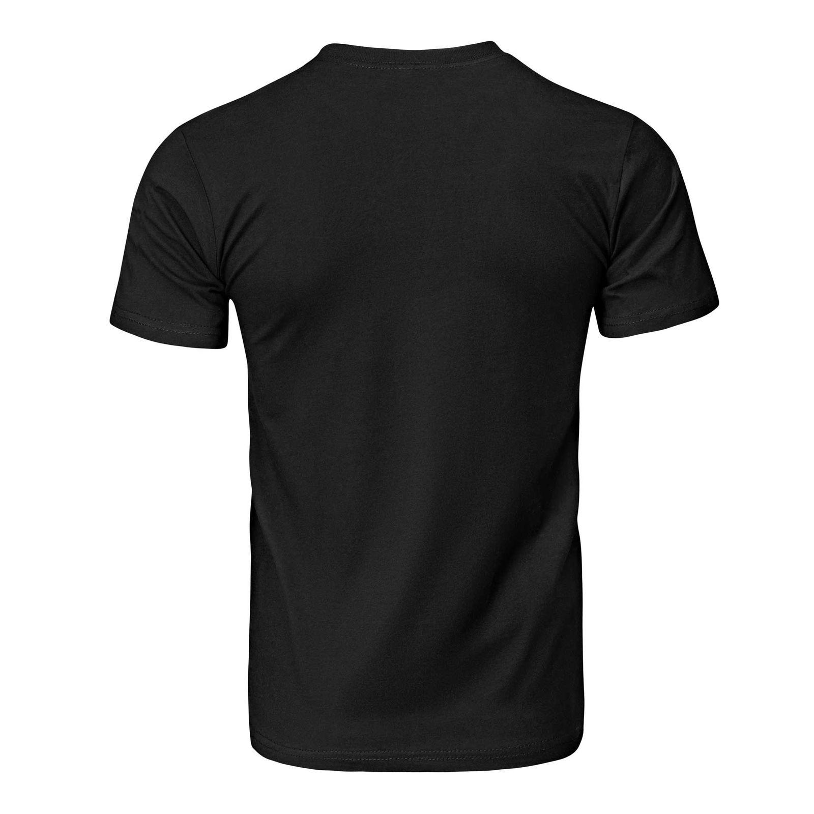 تی شرت مردانه طرح coffee کد ws200