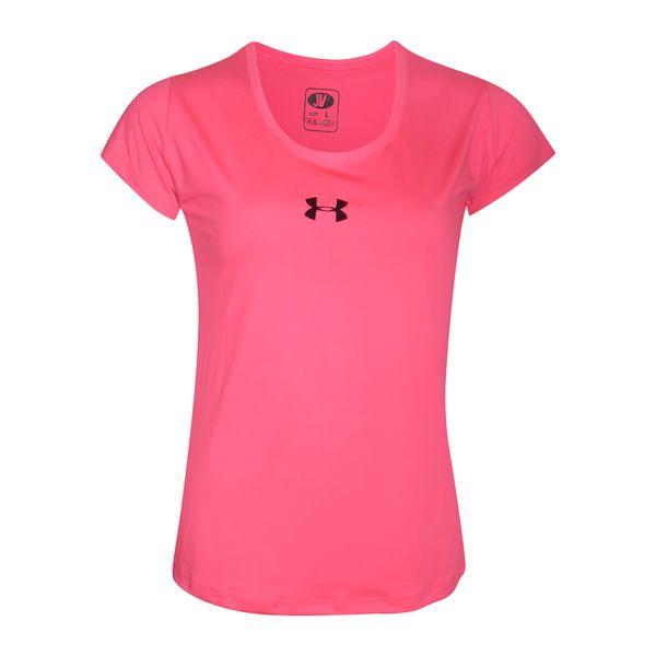 تیشرت ورزشی زنانه کد U0063pi غیر اصل