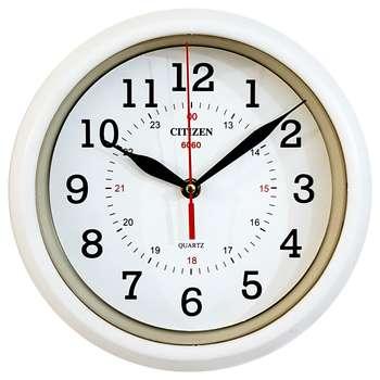 ساعت دیواری کد 6060_A