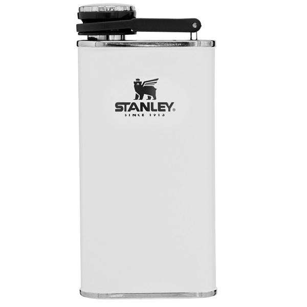 فلاسک استنلی سری کلاسیک ظرفیت 0.23 لیتر