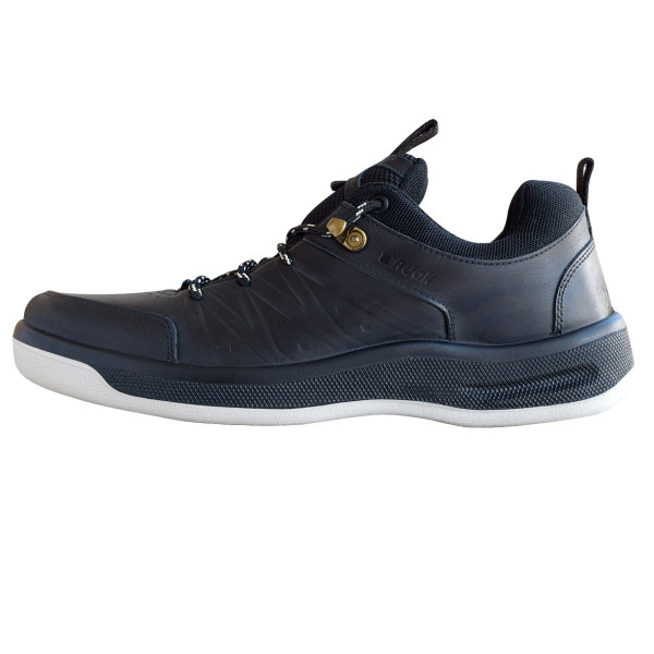 کفش مخصوص پیاده روی مردانه کفش آداک مدل اولترا کد 305 رنگ مشکی