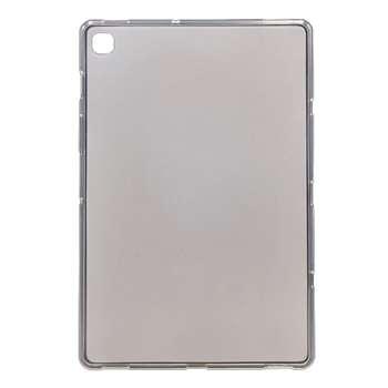 کاور مدل TGS-515-Tr مناسب برای تبلت سامسونگ Galaxy Tab A 10.1 2019 / T515