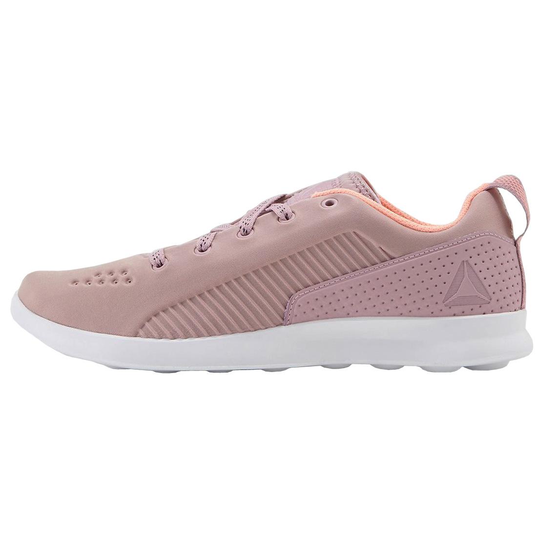کفش مخصوص پیاده روی زنانه ریباک مدل CN4539